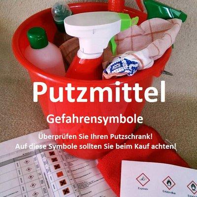 wolf cup osterhofen